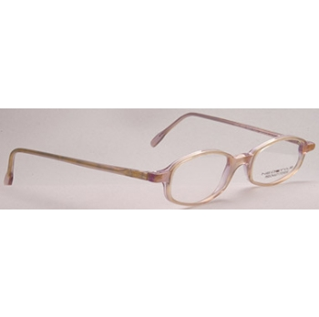 Neostyle College 267 Eyeglasses