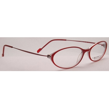 Neostyle College 333 Eyeglasses