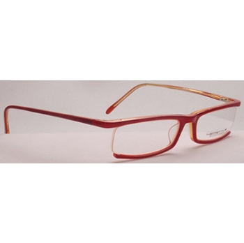 Neostyle College 348 Eyeglasses