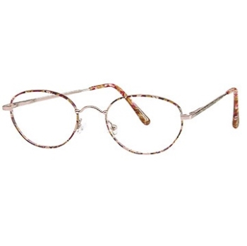 Nevada Eyeworks S.C. Eyeglasses