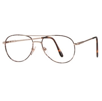 Nevada Eyeworks USA 103 Eyeglasses