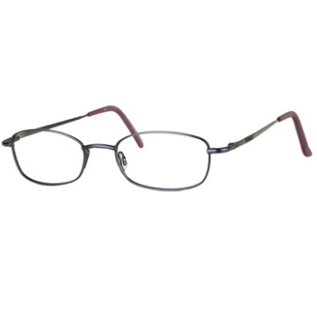 Nevada Eyeworks Malden Eyeglasses