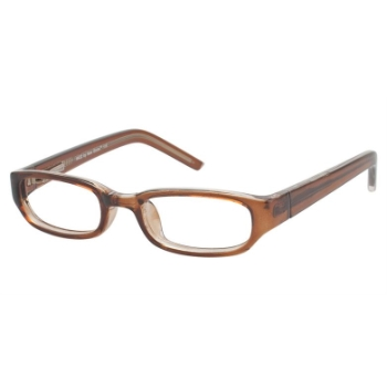 New Globe M422-P Eyeglasses