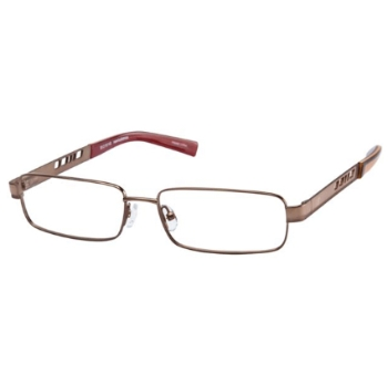 New Balance NB 397 Eyeglasses