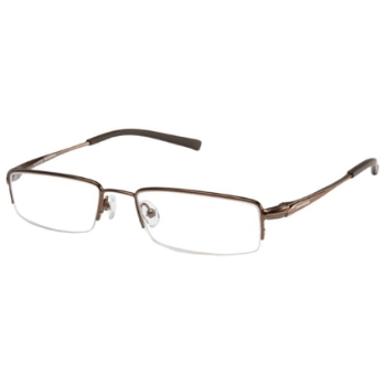 New Balance NB 402 Eyeglasses