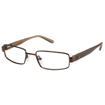 New Balance NB 403 Eyeglasses