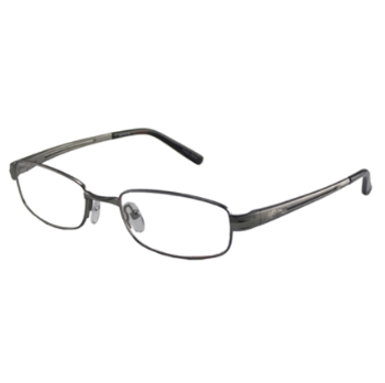 New Balance NB 421 Eyeglasses