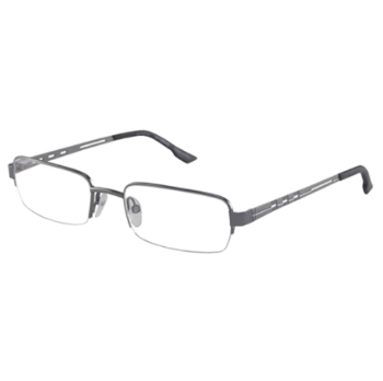 New Balance NB 423 Eyeglasses