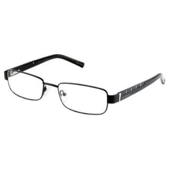 New Balance NB 435 Eyeglasses