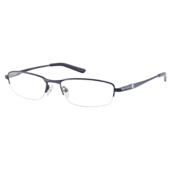 New Balance NB 437 Eyeglasses
