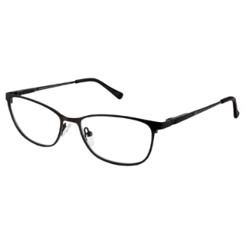 New Globe Greenwich Eyeglasses