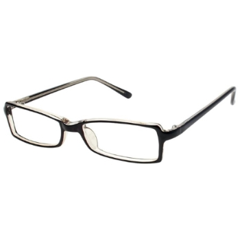 New Globe L4027 Eyeglasses