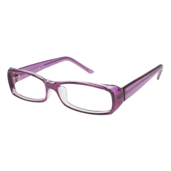 New Globe L4050 Eyeglasses