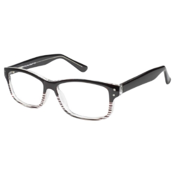 New Globe L4065-P Eyeglasses