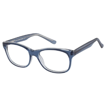 New Globe L4068 Eyeglasses