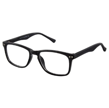 New Globe L4071-P Eyeglasses