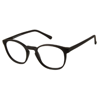 New Globe L4076 Eyeglasses