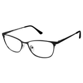 New Globe L5168-P Eyeglasses