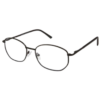 New Globe Louis Eyeglasses