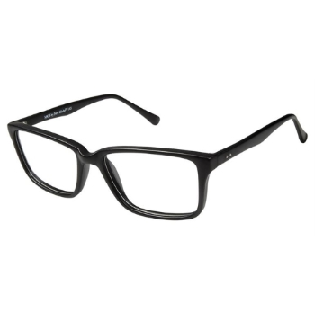 New Globe M435 Eyeglasses