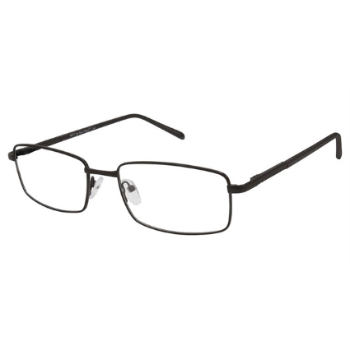 New Globe M577 Eyeglasses