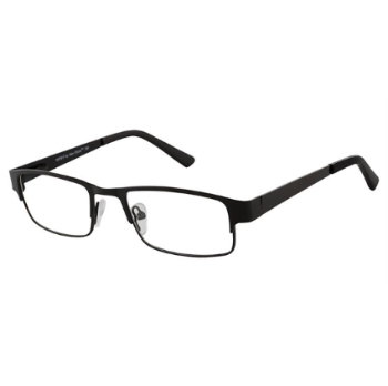 New Globe M579-P Eyeglasses