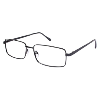 New Globe M572 Eyeglasses