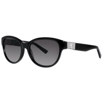 Nicole Miller Reade Sunglasses