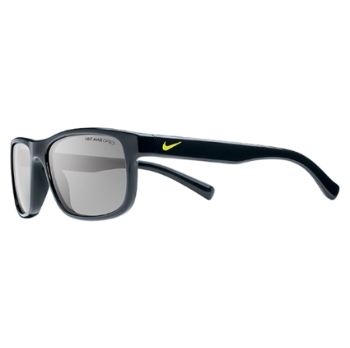 Nike NIKE CHAMP EV0815 Sunglasses