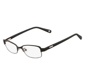 Nine West NW1032 Eyeglasses