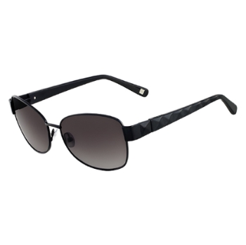 Nine West NW108S Sunglasses