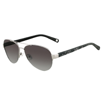 Nine West NW109S Sunglasses