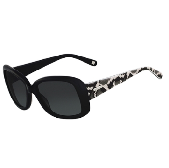 Nine West NW510S Sunglasses