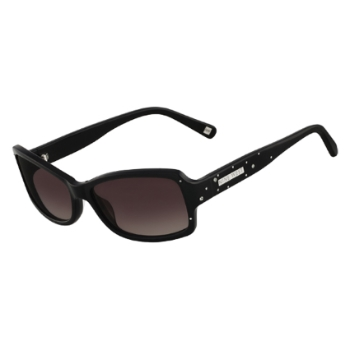 Nine West NW518S Sunglasses