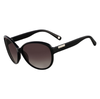Nine West NW520S Sunglasses