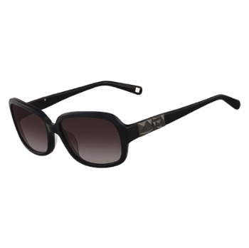 Nine West NW522S Sunglasses