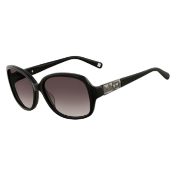 Nine West NW523S Sunglasses