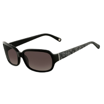 Nine West NW529S Sunglasses
