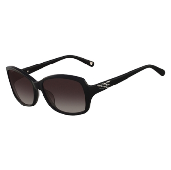 Nine West NW532S Sunglasses