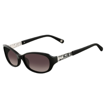 Nine West NW535S Sunglasses