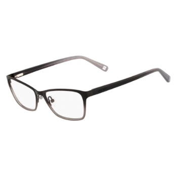 Nine West NW1043 Eyeglasses