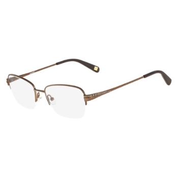 Nine West NW1049 Eyeglasses