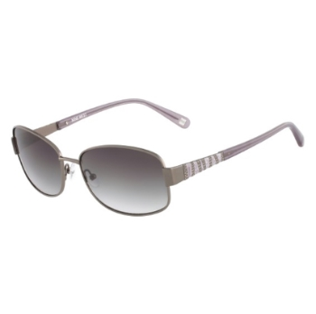 Nine West NW114S Sunglasses