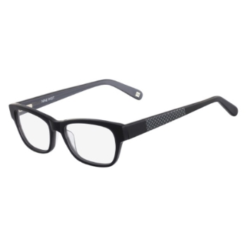 Nine West NW5069 Eyeglasses
