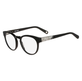 Nine West NW5073 Eyeglasses