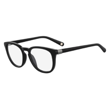 Nine West NW5110 Eyeglasses