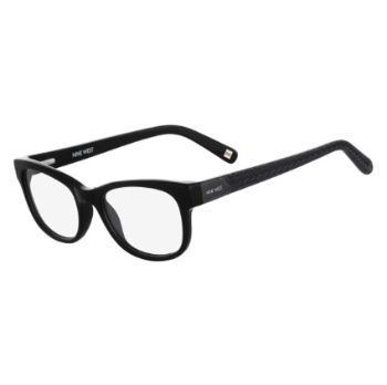 Nine West NW5112 Eyeglasses