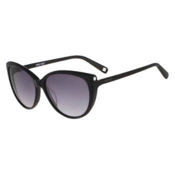 Nine West NW561S Sunglasses