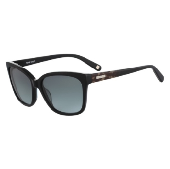 Nine West NW581S Sunglasses
