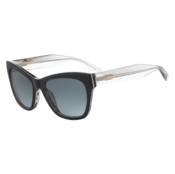 Nine West NW582S Sunglasses